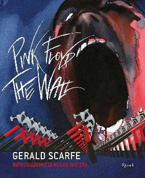 Pink Floyd: The Wall