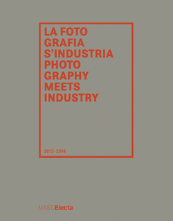 La fotografia s'industria / Photography meets industry