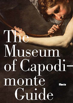 The Museum of Capodimonte