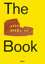 The Colosseum book