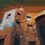 diocleziano_1200x632