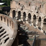Colosseo-anelli-banner