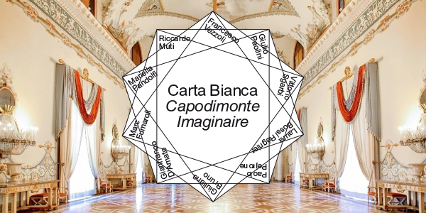 Carta Bianca_header_newsl_mostre2