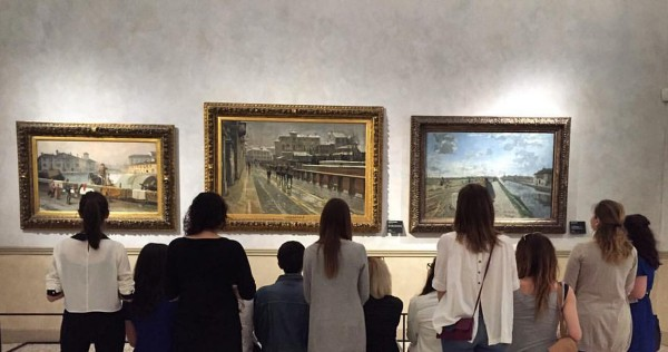 Go to all exhibitions