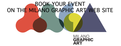 Milano Graphic Art