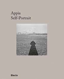 Appia. Self-Portrait