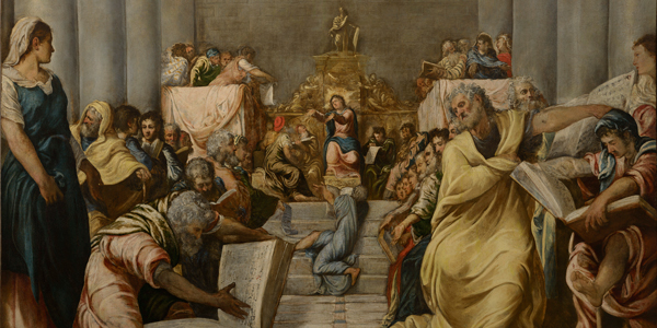 tintoretto-header