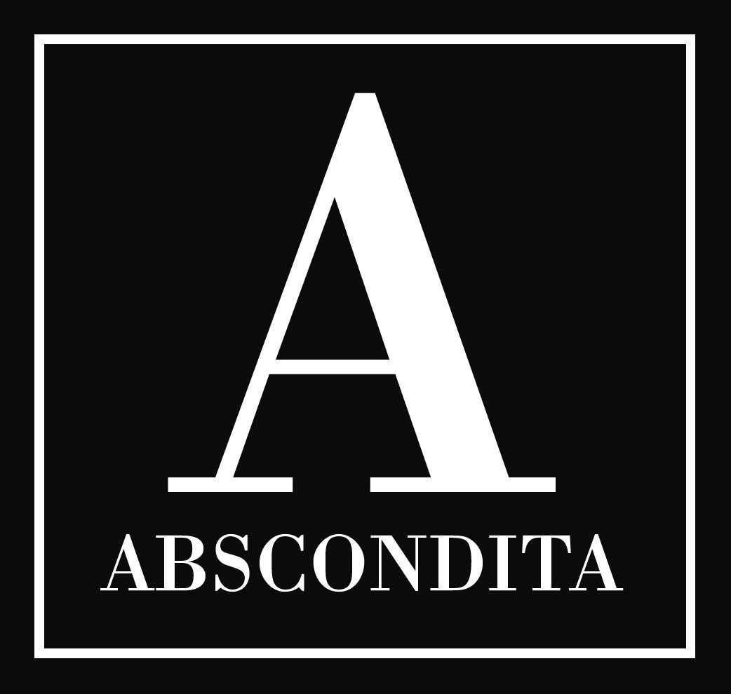 Abscondita