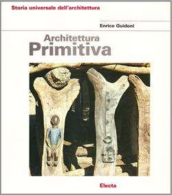 Architettura Primitiva