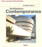 Architettura Contemporanea