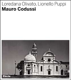 Mauro Codussi