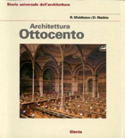 Architettura. Ottocento