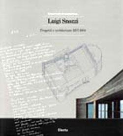Luigi Snozzi