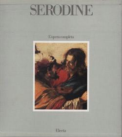 Serodine
