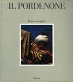 Il Pordenone