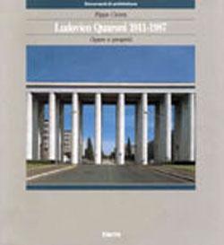 Ludovico Quaroni 1911-1987