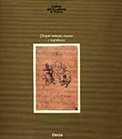 Disegni romani, toscani e napoletani