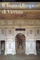 Il Teatro Olimpico di Vicenza