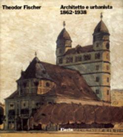 Theodor Fischer
