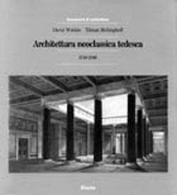 Architettura neoclassica tedesca