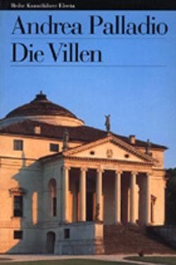 Andrea Palladio. Die Villen