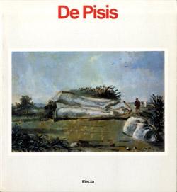 De Pisis