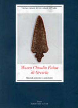 Museo Claudio Faina di Orvieto