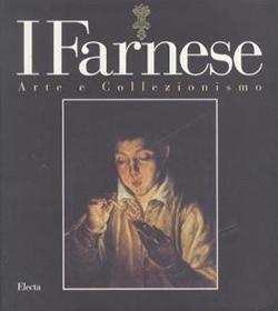 I Farnese