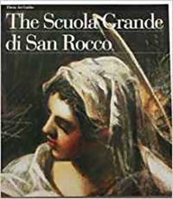 The Scuola Grande di San Rocco