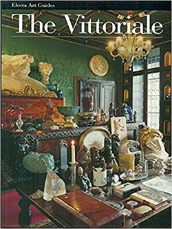 The Vittoriale