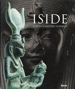 Iside