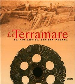 Le Terramare