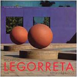 Ricardo Legorreta Arquitectos