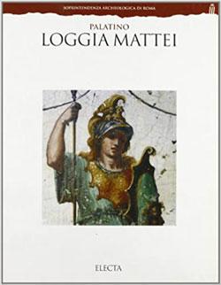 Loggia Mattei
