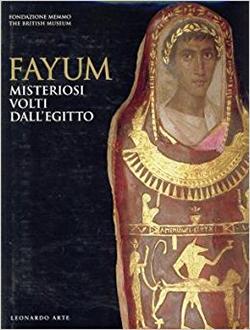 Fayum