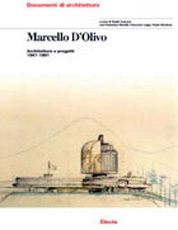 Marcello D'Olivo