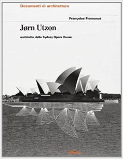 Jørn Utzon