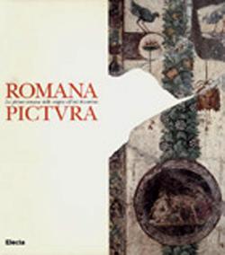 Romana Pictura