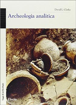 Archeologia analitica