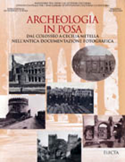 Archeologia in posa