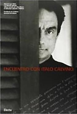 Encuentro con Italo Calvino