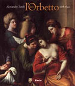 Alessandro Turchi detto l'Orbetto
