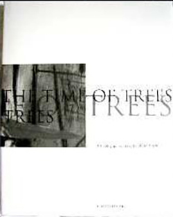 The time of trees