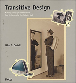 Transitive Design