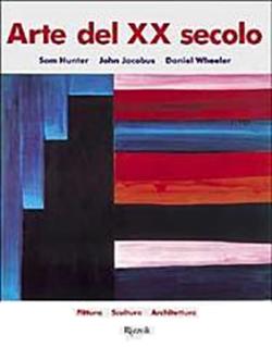 Arte del XX secolo
