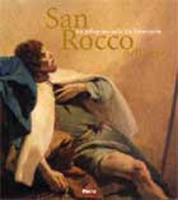 San Rocco nell'arte