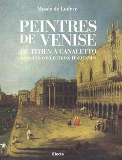 Peintres de Venise