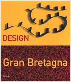 Design Gran Bretagna