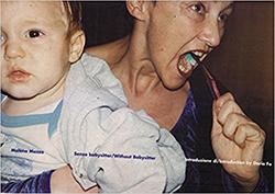 Senza babysitter / Without babysitter