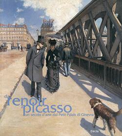 Da Renoir a Picasso